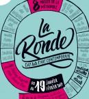 Programmation La Ronde