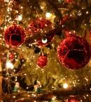 Les activités de vos musées pendant les vacances de Noël