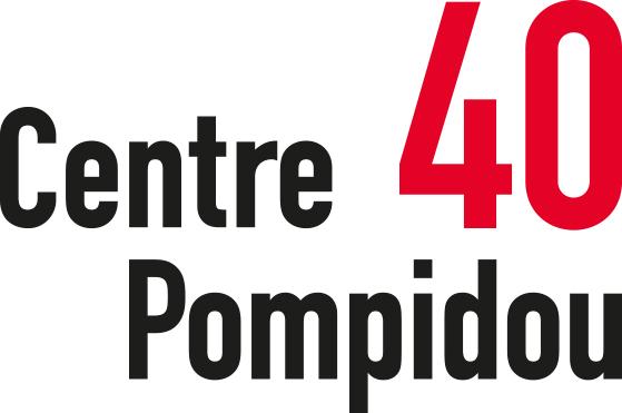 logo.40.ans.rvb_0.jpg